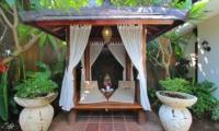 Villa Ashna Pool Bale   Seminyak, Bali