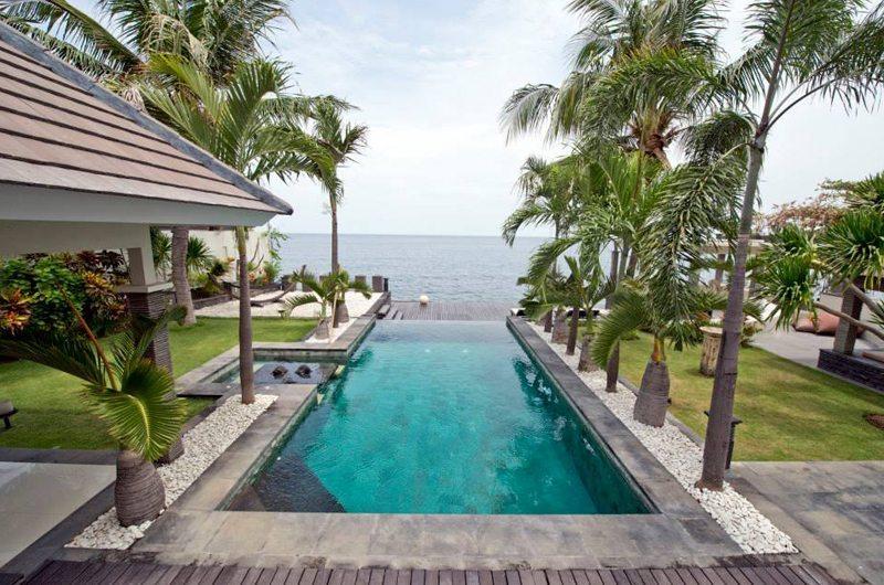Villa Sensey Pool View | Kubutambahan, Bali