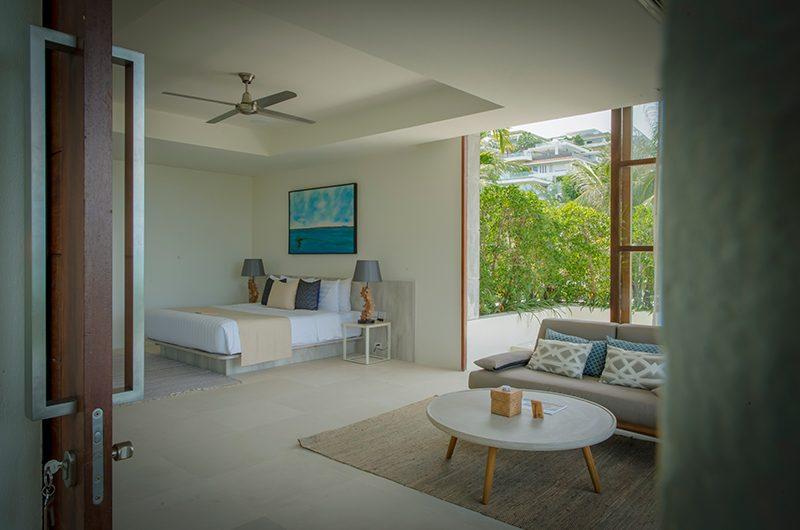 Samujana 10 Spacious Bedroom | Choeng Mon, Koh Samui