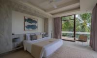 Samujana 10 Bedroom with Balcony | Choeng Mon, Koh Samui