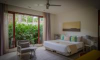 Samujana 10 Bedroom with Seating | Choeng Mon, Koh Samui
