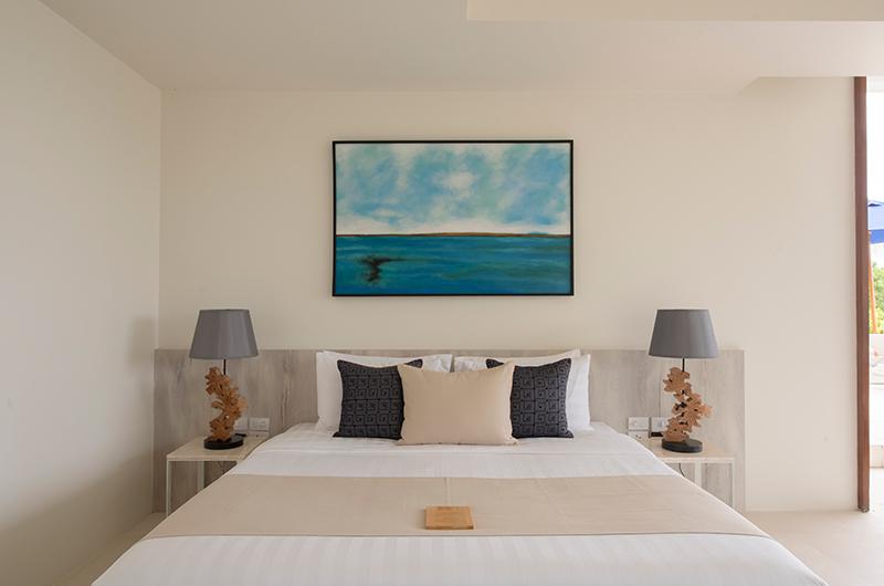 Samujana 10 Bedroom | Choeng Mon, Koh Samui