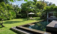 Villa Koru Pool View | Koh Samui, Thailand