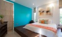Villa Koru Guest Bedroom | Koh Samui, Thailand