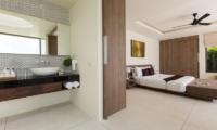 Villa Spice Lime Samui 3 Bedroom One | Koh Samui, Thailand