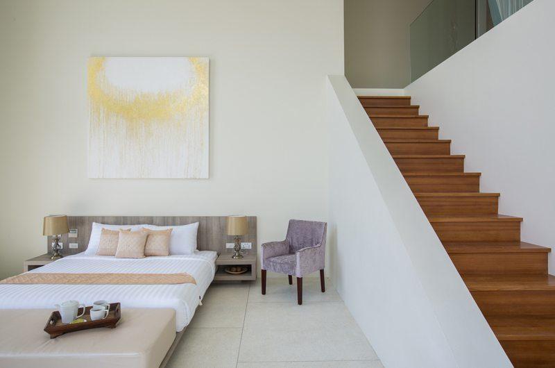 Villa Spice Lime Samui 3 Bedroom | Koh Samui, Thailand