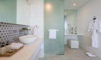 Villa Spice Lime Samui 3 Bathroom | Koh Samui, Thailand