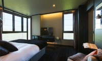 Kasara Townhouses Bedroom | Annupuri, Niseko