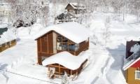 Tahoe Lodge Outdoors | Hirafu, Niseko