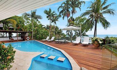 15 Wharf Street Pool Side | Port Douglas, Queensland