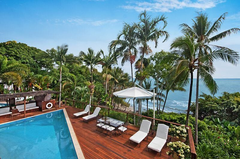 15 Wharf Street Ocean View | Port Douglas, Queensland