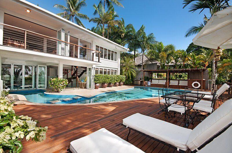 15 Wharf Street Sun Deck | Port Douglas, Queensland