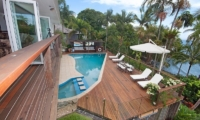 15 Wharf Street Pool View | Port Douglas, Queensland