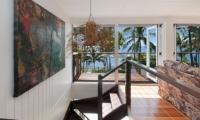 15 Wharf Street Staircase | Port Douglas, Queensland