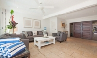 15 Wharf Street Media Room | Port Douglas, Queensland