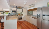 15 Wharf Street Kitchen | Port Douglas, Queensland