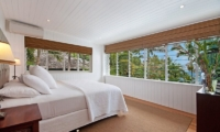 15 Wharf Street Bedroom Two | Port Douglas, Queensland