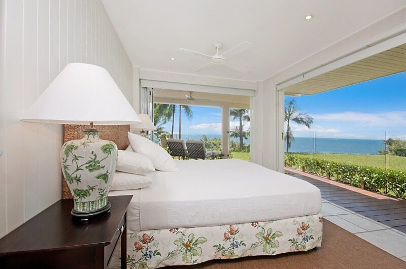 15 Wharf Street Bedroom One | Port Douglas, Queensland