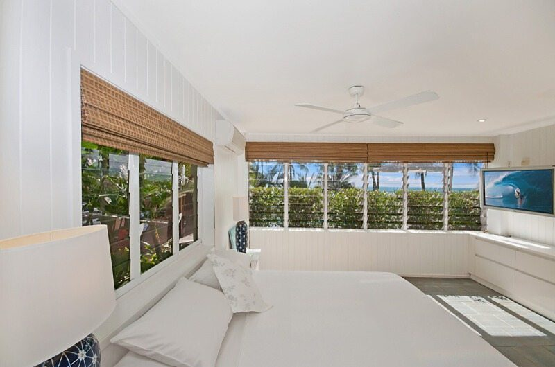 15 Wharf Street Bedroom | Port Douglas, Queensland