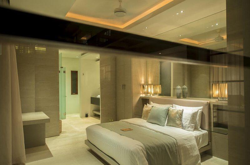 Samujana 10 Bedroom | Koh Samui, Thailand