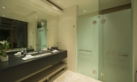 Samujana 10 Bathroom | Koh Samui, Thailand