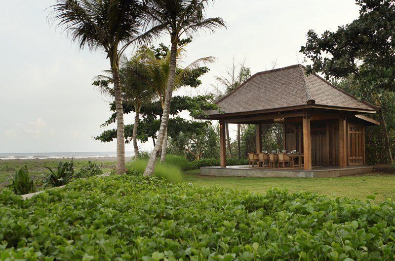 Jeeva Saba Estate Gardens | Gianyar, Bali