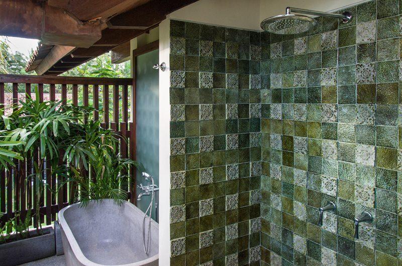 Jeeva Saba Estate Bathtub | Gianyar, Bali