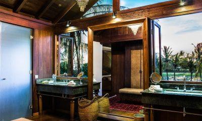 Jeeva Saba Estate En-suite Bathroom | Gianyar, Bali