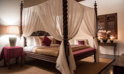 Jeeva Saba Estate Guest Bedroom | Gianyar, Bali