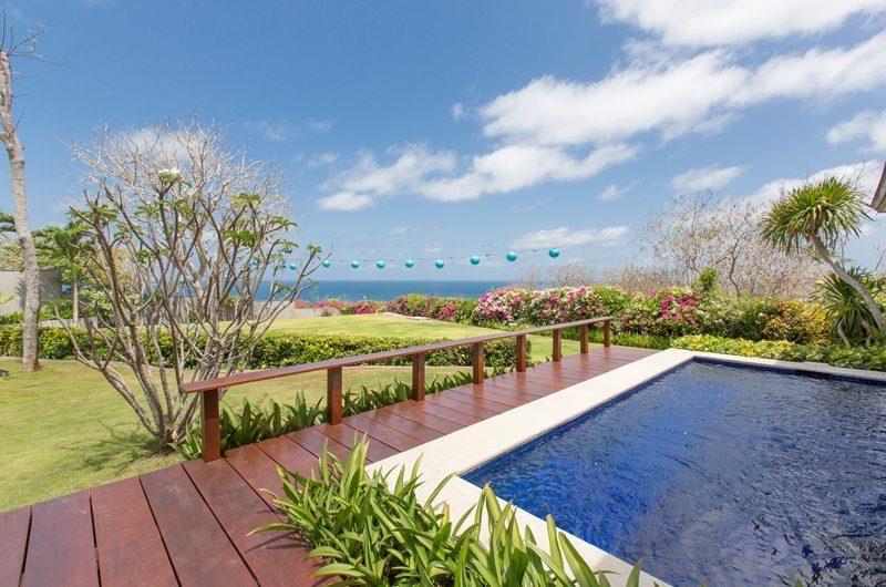 Villa Karang Dua Garden And Pool | Uluwatu, Bali