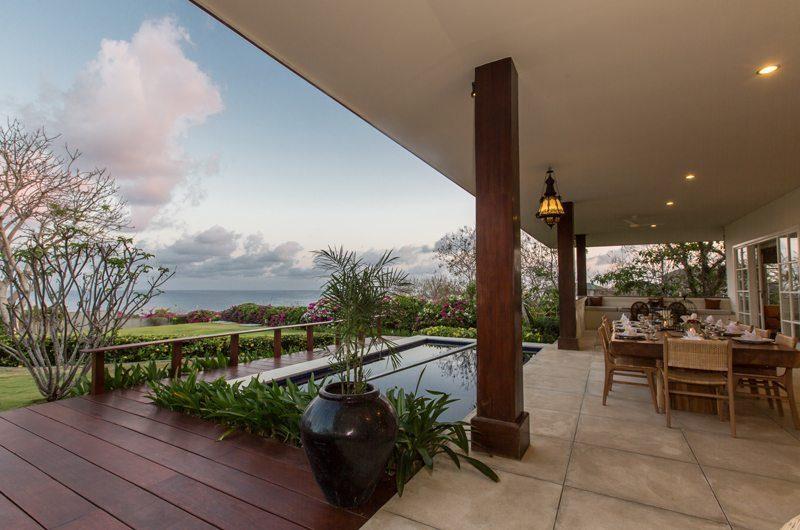 Villa Karang Dua Pool Side | Uluwatu, Bali