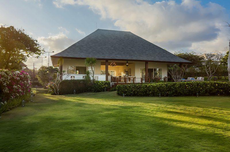 Villa Karang Dua Gardens | Uluwatu, Bali