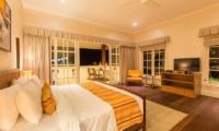 Villa Karang Dua Bedroom One | Uluwatu, Bali