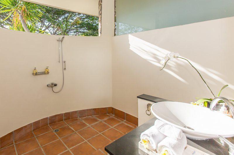 Villa Karang Dua Bathroom | Uluwatu, Bali