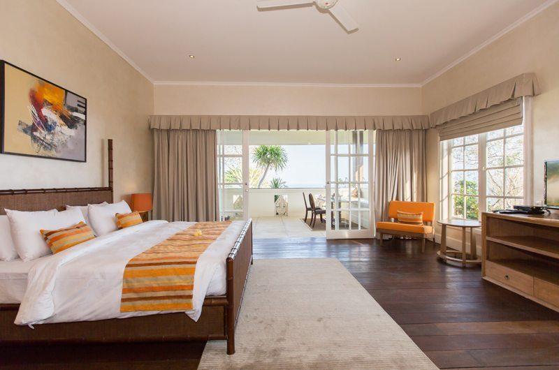 Villa Karang Dua Master Bedroom | Uluwatu, Bali