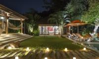 Villa Kavaya Tropical Garden | Canggu, Bali