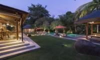Villa Kavaya Pool And Garden | Canggu, Bali