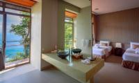Baan Banyan Phuket Twin Bedroom with Bathroom | Kamala, Phuket