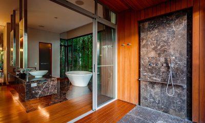 Baan Banyan Phuket Bathtub   Kamala, Phuket