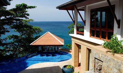 Baan Chill Kata Pool View | Phuket, Thailand