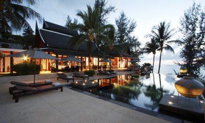 Baan Laemson 1 Sun Deck | Phuket, Thailand