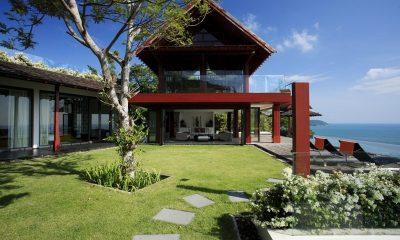 Baan Santisuk Gardens | Phuket, Thailand