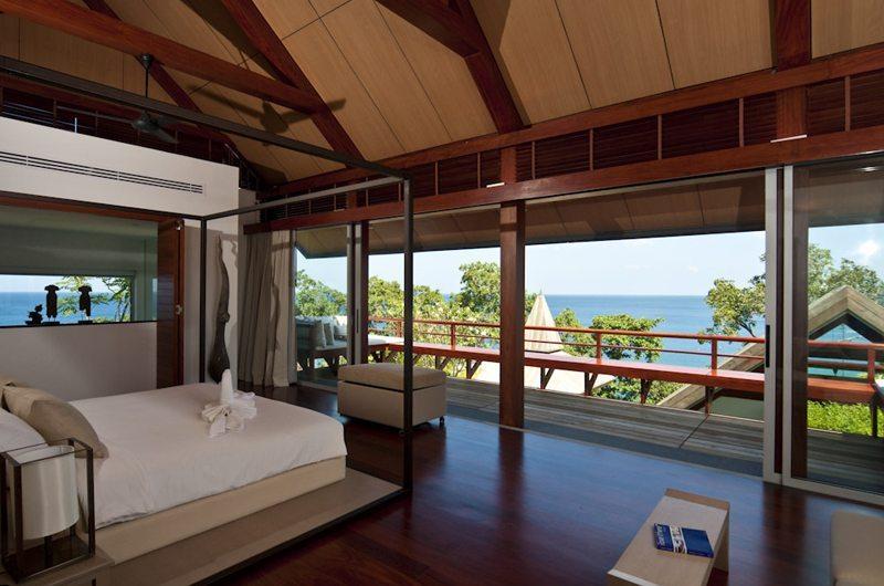 Laemsingh Villa 3 Bedroom Three | Phuket, Thailand