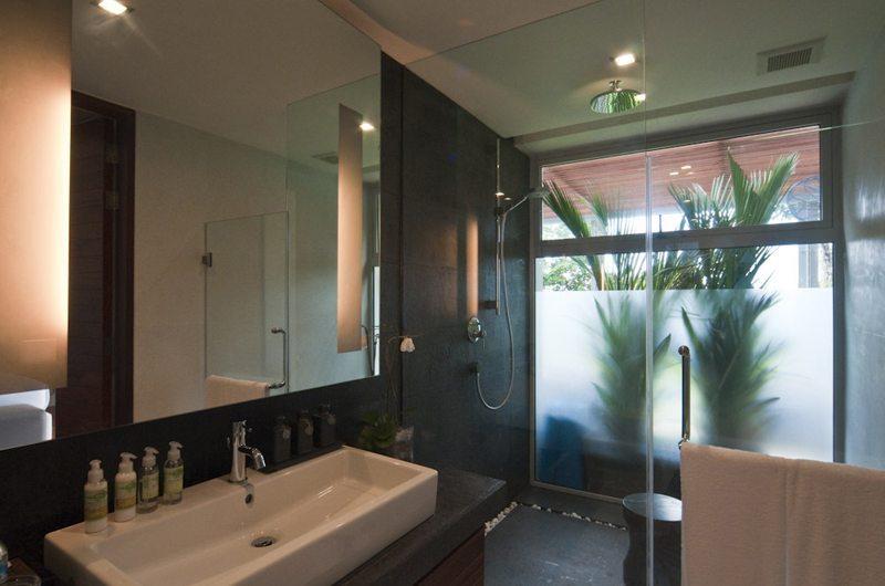 Laemsingh Villa 3 Bathroom | Phuket, Thailand