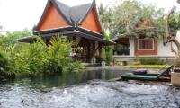 Villa Salika Pool View | Phuket, Thailand