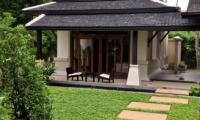 Villa Salika Gardens | Phuket, Thailand
