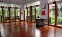 Villa Salika Yoga Studio | Phuket, Thailand