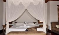 Villa Salika Master Bedroom | Phuket, Thailand