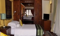 Villa Salika Twin Bedroom | Phuket, Thailand
