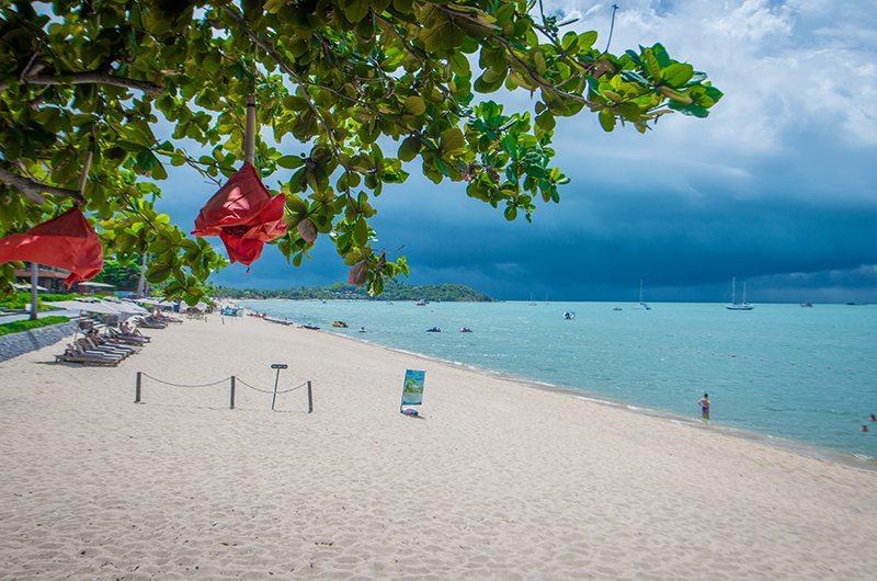 Thailand the Best Season to Visit Phuket